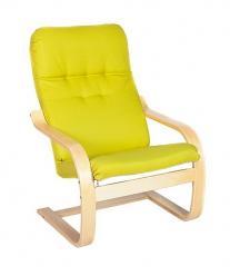 Кресло-качалка Кресло Сайма (Импэкс)