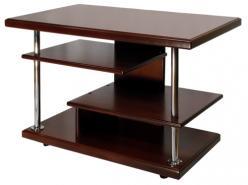 Журнальный столик Комфорт-3 (Мебелик)