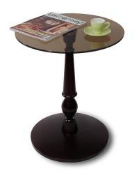 Журнальный столик Рио-1 (Мебелик)