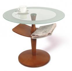 Журнальный столик Рио-2 (Мебелик)