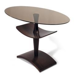 Журнальный столик Рио-3 (Мебелик)