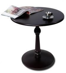 Журнальный столик Рио-5 (Мебелик)