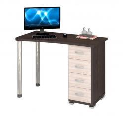 Компьютерный стол СКМ-50 (Мэрдэс)