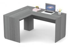 Письменный стол Румер С2 (Мирлачев)