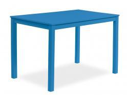 Обеденный стол MELETO (Mr. Kim)