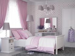 Кровать reinawh-k900-1200 (ОГОГО Обстановочка!)
