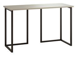 Письменный стол Board (ОГОГО Обстановочка!)
