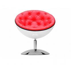 Барный стул EgoLux AB312 (Паоли)