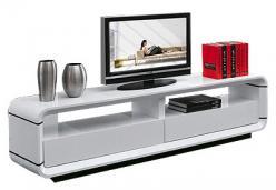 ТВ-тумба D2013 Opus (Паоли)