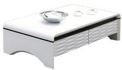 Журнальный столик J311A 3D-Modo (Паоли)