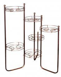 Цветочница Каскад 3 (ПД2-2-7) (Sheffilton)