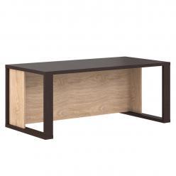 Письменный стол AST189H (SKYLAND)