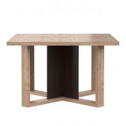 Стол для переговоров ACT 1212 (SKYLAND)