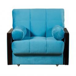 Кресло 084.07 (СМК)