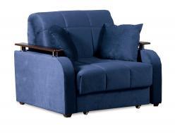 Кресло Неаполь 086.07 1а 80 С68/Б88/П00 (СМК)