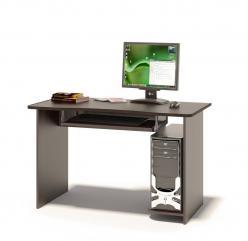 Компьютерный стол КСТ-04.1 (Сокол)