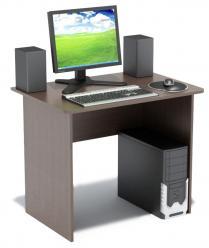 Компьютерный стол СПМ-01.1 (Сокол)