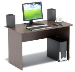 Компьютерный стол СПМ-02.1 (Сокол)