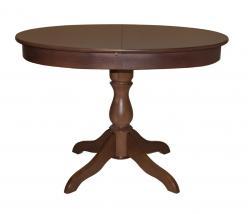 Обеденный стол Фламинго 6 (Столлайн)