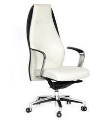 Офисное кресло CHAIRMAN  BASIC (Тайпит)