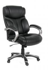 Офисное кресло CHAIRMAN CH 435 (Тайпит)