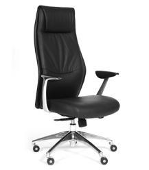 Офисное кресло CHAIRMAN  VISTA (Тайпит)