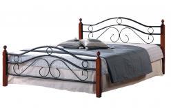 Кровать AT-803 (TetChair)