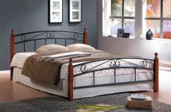 Кровать AT-8077 (TetChair)
