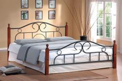 Кровать AT-808 (TetChair)