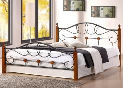 Кровать AT-822 (TetChair)