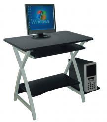 Компьютерный стол Sirius WRX-09 (X)  (ТетЧейр)