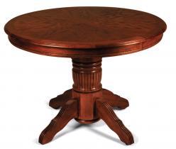 Обеденный стол Rochester -STC- (4260-STC) (ТетЧейр)
