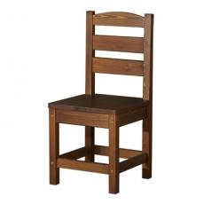 Дачное кресло Стул взрослый Классик (Timberica)