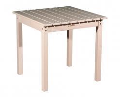 Дачный стол Дачный №1 (Timberica)