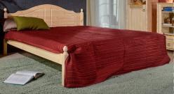 Кровать Кая (K1) (Timberica)