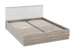 Кровать СМ-223.01.002 с подъемным механизмом (ТриЯ)