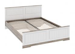 Кровать СМ-223.01.003 (ТриЯ)