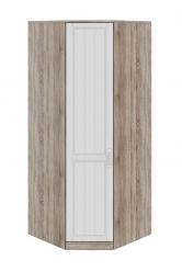 Шкаф распашной СМ-223.07.006R/L (ТриЯ)