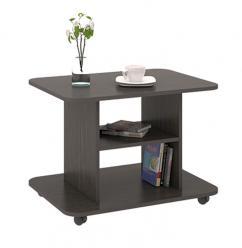 Журнальный столик Тип 1 (ТриЯ)