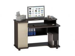 Компьютерный стол КС 20-12 (ВасКо)