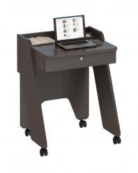 Стол для компьютера КС 20-13 (ВасКо)