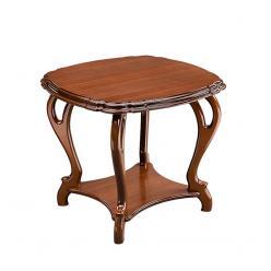 Журнальный столик Стол журнальный Кофейный П (Висан)