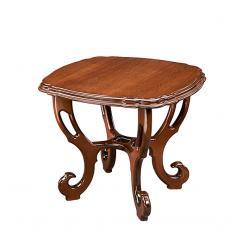 Журнальный столик Стол журнальный Кофейный  (Висан)