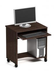 Компьютерный стол Фортуна-22.1 (Витра)