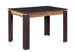 Обеденный стол Орфей-16 (Витра)