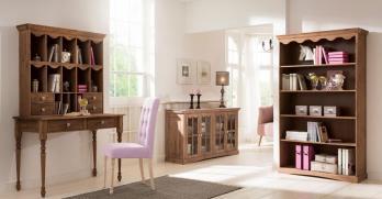 Мебель для гостиной Луиджи (Диприз)Диприз Мебель для гостиной Луиджи