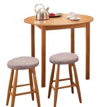 Обеденный стол Стол обеденный раздвижной с круглой крышкой (Боровичи)Боровичи Обеденный стол Стол обеденный раздвижной с круглой крышкой