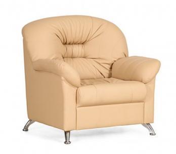 Кресло Парм кресло (Chairman)Chairman Кресло Парм кресло