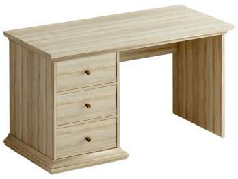 Письменный стол reinadub-s (ОГОГО Обстановочка!)ОГОГО Обстановочка! Письменный стол reinadub-s