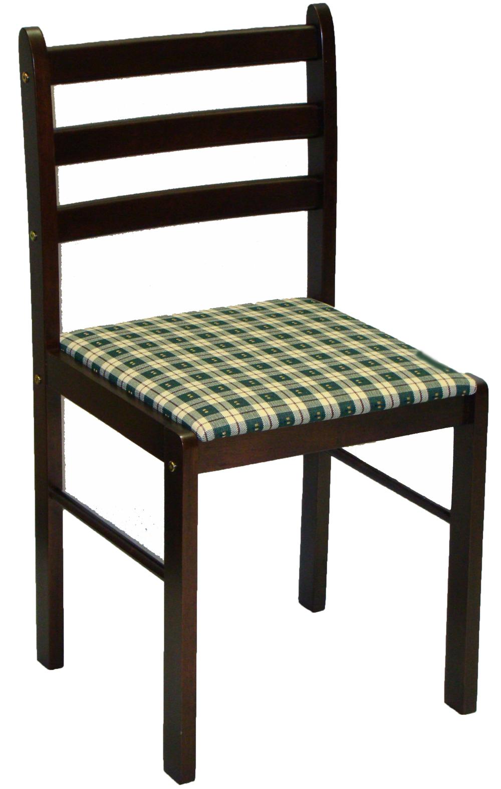 Как сделать деревянный складной стул со спинкой 37
